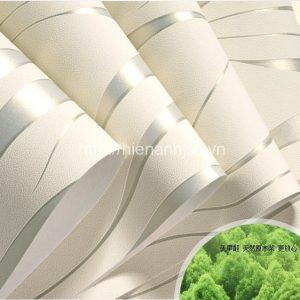 Giấy dán tường 3D-1-HoaDongBien