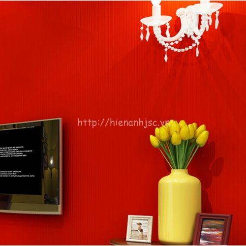 3D075-Z-Giấy dán tường 3D hoa văn kẻ đơn giản