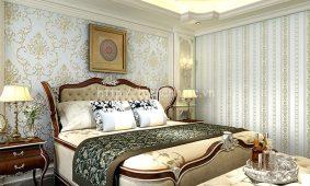 Khi đổi nhà mới có nên dùng giường ngủ cũ không?