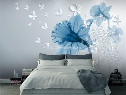 5d018-1-tranh hoa boi canh chau au