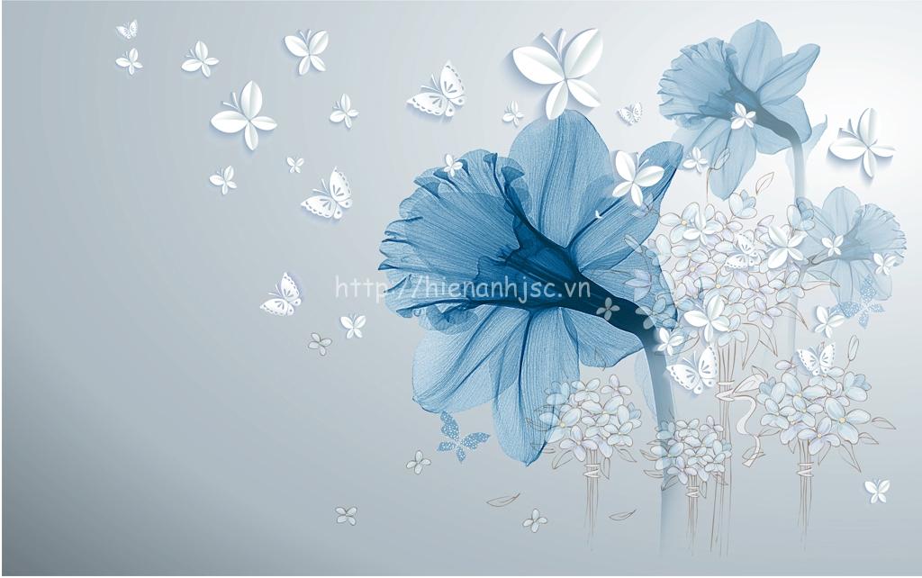 5d018-3-tranh hoa boi canh chau au