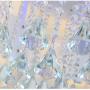 Đèn chùm pha lê-DenChumPhaLe-10