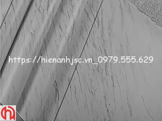 giay-dan-tuong-hoa-tiet-van-da-hoa-3D051-1