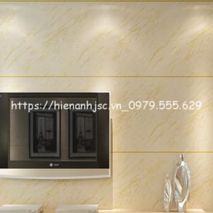 giay-dan-tuong-hoa-tiet-van-da-hoa-3D051-7