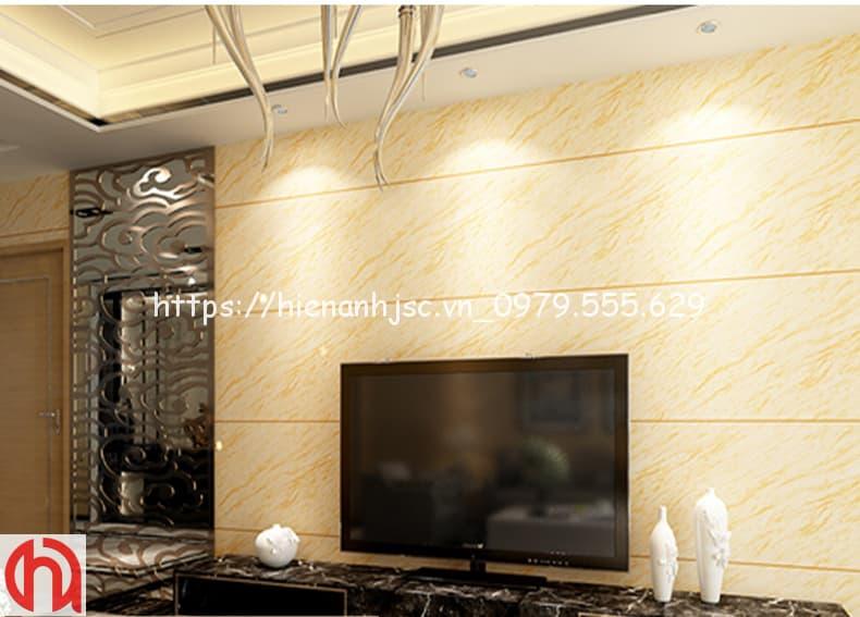 giay-dan-tuong-hoa-tiet-van-da-hoa-3D051-8