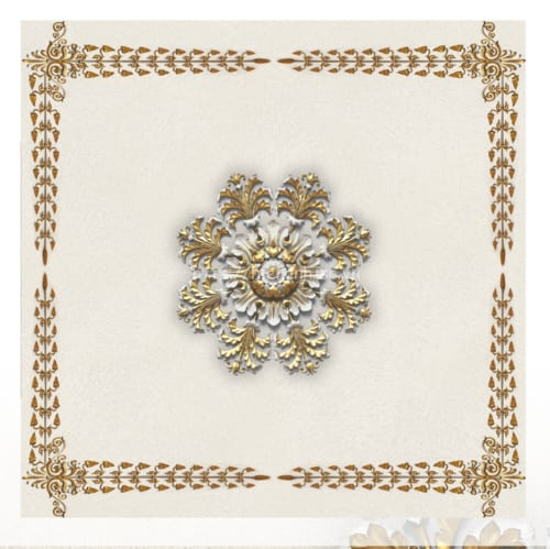 5D056-3-tranh hoa van phong cach chau au dan tran