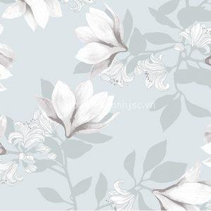 5D085-2-tranh hoa thanh lich phong cach bac au
