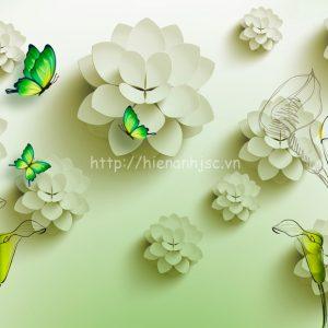 5d034-3-tranh 3D hoa ly gia ve tay doc dao