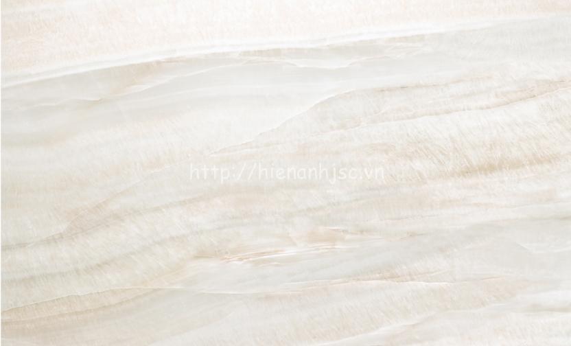 Tranh dán tường 5D - Tranh giả vân đá đơn giản 5D037