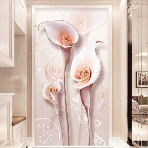 5d040-5-tranh hoa ly 3D dan hanh lang