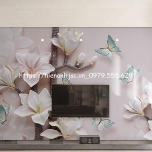 tranh-dan-tuong-ngoc-lan-ho-diep-5D067-1