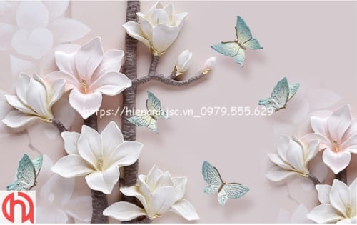 tranh-dan-tuong-ngoc-lan-ho-diep-5D067-3