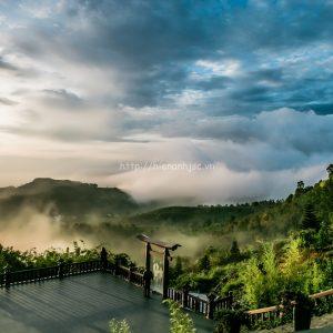 16. Lam Dong - pagoda-2096468 - Copy