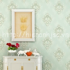 3D146-2-giay dan tuong 3d hoa tiet hoa van dap noi