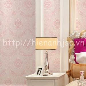 3D149-1-giay dan tuong 3d hoa tiet hoa van cach dieu
