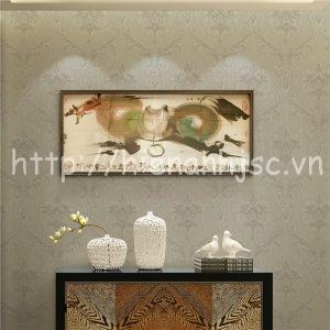 3D149-4-giay dan tuong 3d hoa tiet hoa van cach dieu