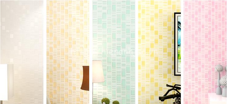 Sự đa dạng của 5 màu sắc tươi sáng, căn phòng của bạn sẽ trở nên nổi bật hơn bao giờ hết.