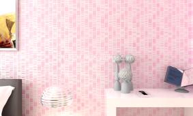 Chuyên giấy dán tường 3D và tranh 5D tại Huyện Thanh Trì