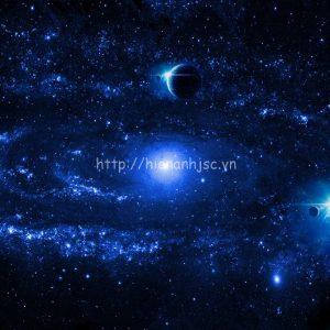 5d091-2-tranh dan tran vu trụ galaxy