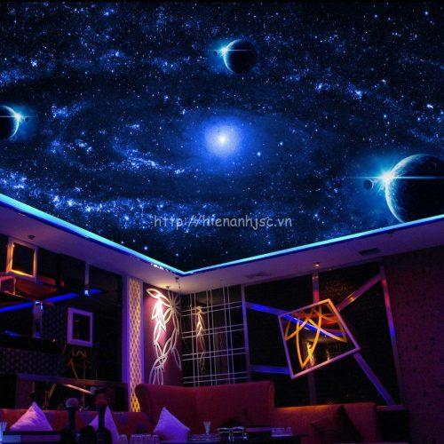 5d091-5-tranh dan tran vu trụ galaxy