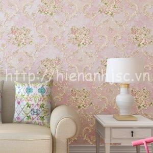 3D177-2-giay dan tuong 3d hoa tiet hoa thanh lich dap noi