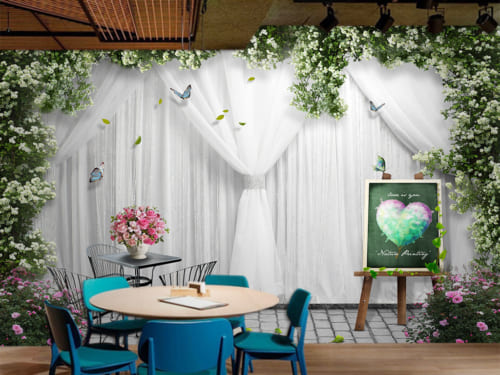 5D127-3-tranh dan tuong hoa tiet rem tinh yeu.jpg
