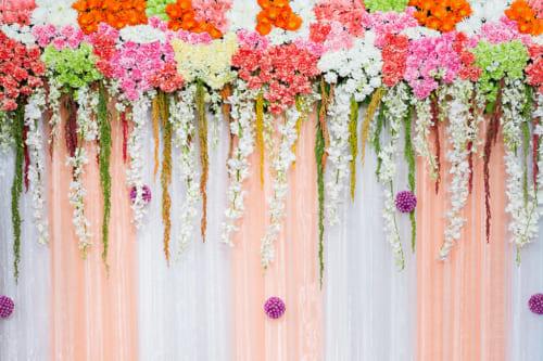 5D129-2-tranh dan tuong tuong hoa cuoi