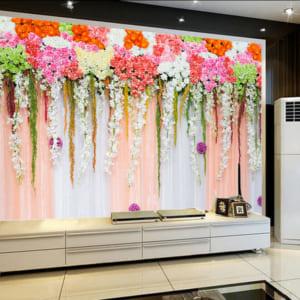 5D129-3-tranh dan tuong tuong hoa cuoi