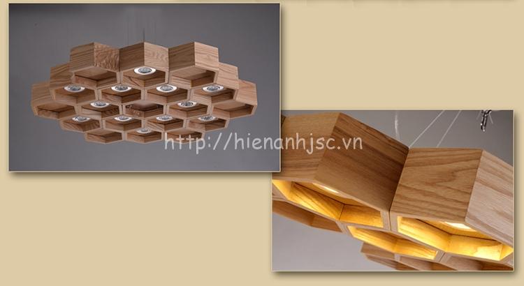 Thiết kế đơn giản nhưng hiện đại phù hợp với nhiều phong cách gia chủ mong muốn