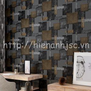 3D208-1-giay-dan-tuong-hoa-tiet-tuong-sat-cong-nghiep