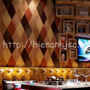 3D209-1-giay-dan-tuong-hoa-tiet-kim-cuong