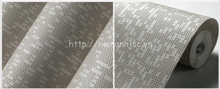 Hình ảnh cuộn giấy thực tế
