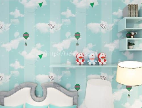 3D216-3-giay-dan-tuong-may-bay-khinh-khi-cau-cho-be