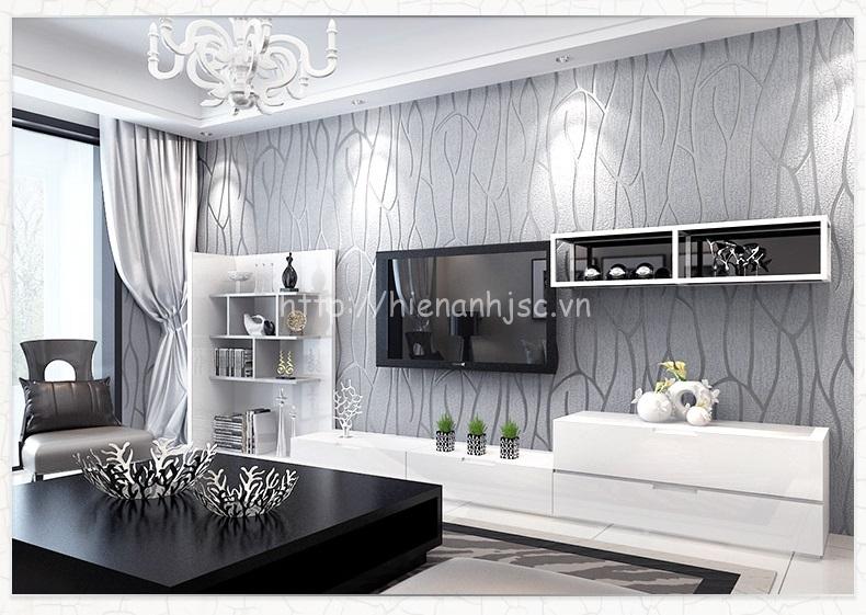 3D219-giay-dan-tuong-3D-ke-soc