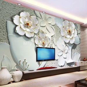 Tranh-3D-hoa-gia-ngoc-dan-tuong-phong-khach