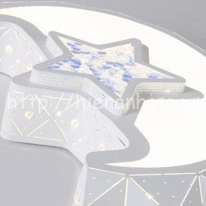 DTT058-2-den-mat-trang-sang-tao