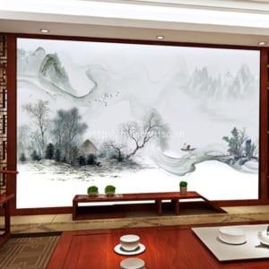 5D179-tranh-dan-tuong-thuy-mac