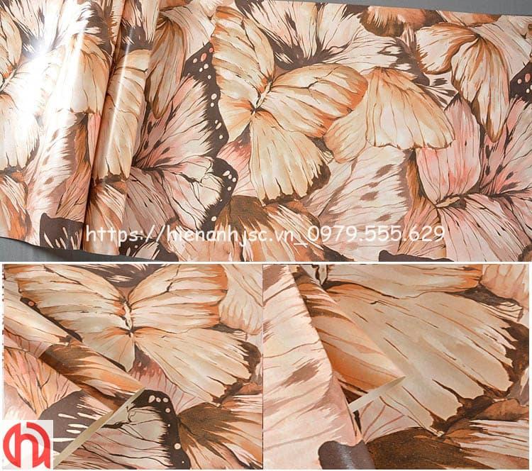 giay-dán-tương-hoa-tiet-canh-buom-3D239-4