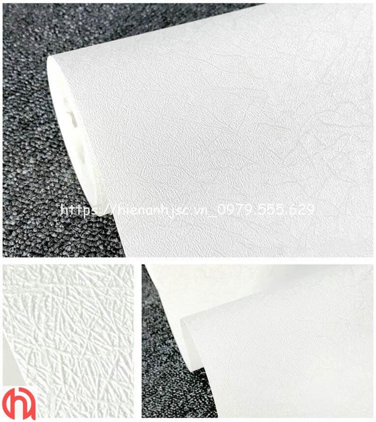 giay-dan-tuong-3d-trang-hoa-tiet-3D225-2