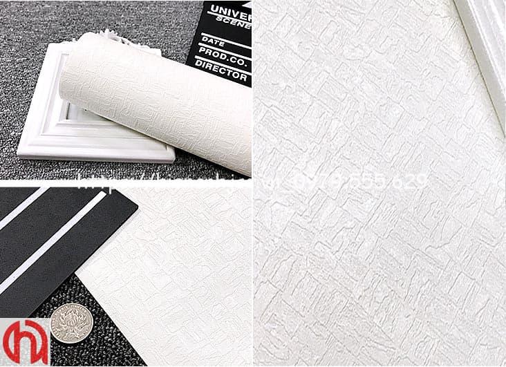 giay-dan-tuong-3d-trang-hoa-tiet-3D225-3