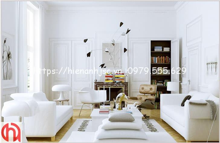 giay-dan-tuong-3d-trang-hoa-tiet-3D225-4