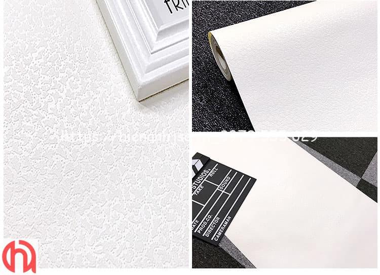 giay-dan-tuong-3d-trang-hoa-tiet-3D225-5