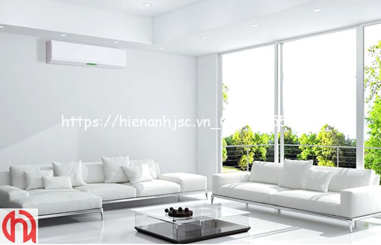 giay-dan-tuong-3d-trang-hoa-tiet-3D225-7