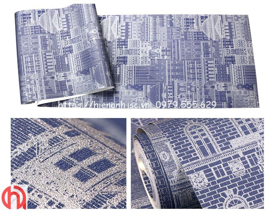 giay-dan-tuong-hoa-tiet-đô-thi-3D235-6
