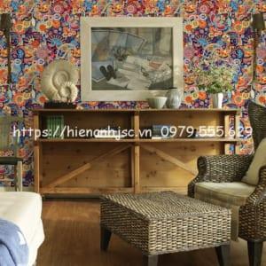 giay-dan-tuong-hoa-tiet-bohemia-3D237-5