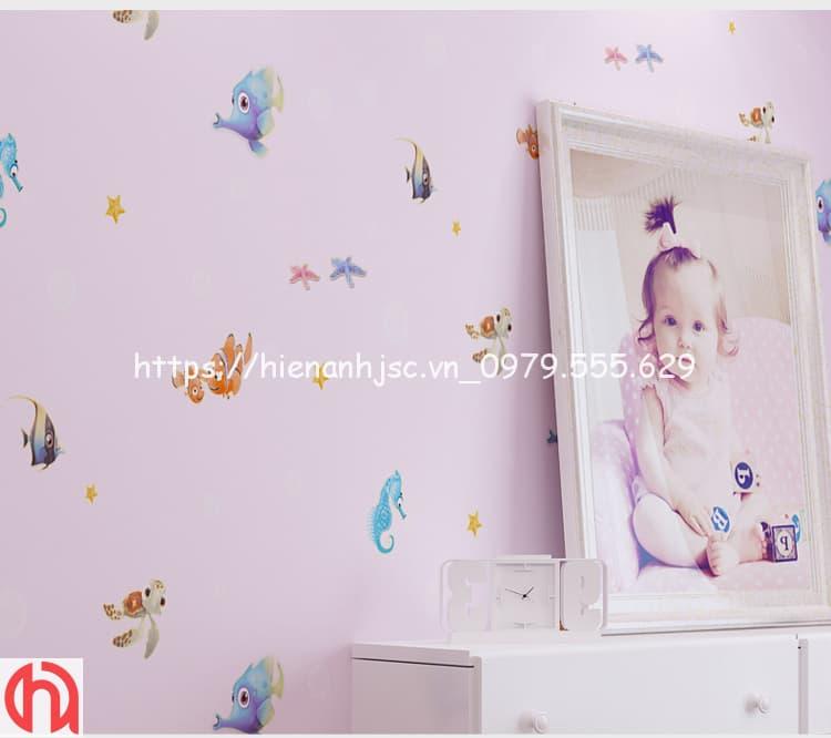 giay-dan-tuong-hoa-tiet-ca-cho-be-3D232-1