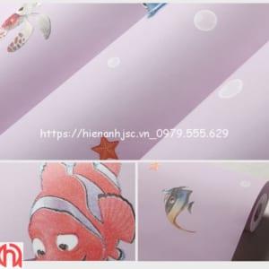 giay-dan-tuong-hoa-tiet-ca-cho-be-3D232-2