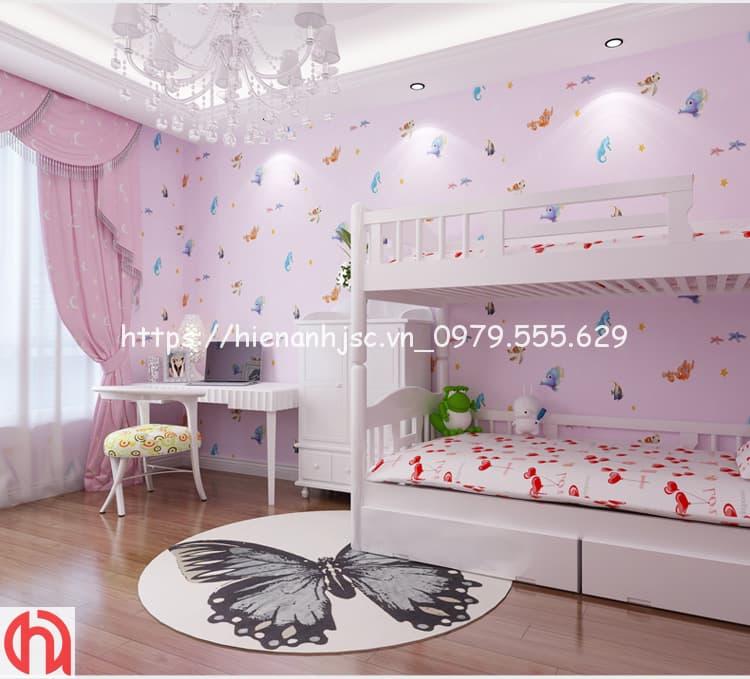 giay-dan-tuong-hoa-tiet-ca-cho-be-3D232-3