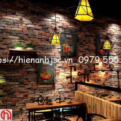 giay-dan-tuong-hoa-tiet-gia-da-co-3D241-4