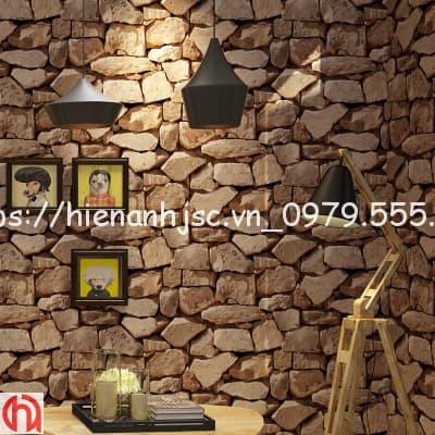 giay-dan-tuong-hoa-tiet-gia-da-co-3D241-7